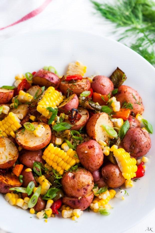 southwest-roasted-potato-salad-5